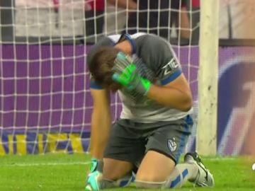 ArgentinaA3D
