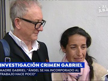 madre_Gabriel