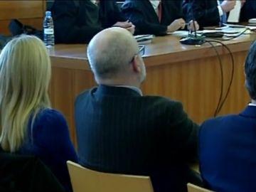Médicos falsos acuden a los tribunales de Castellón