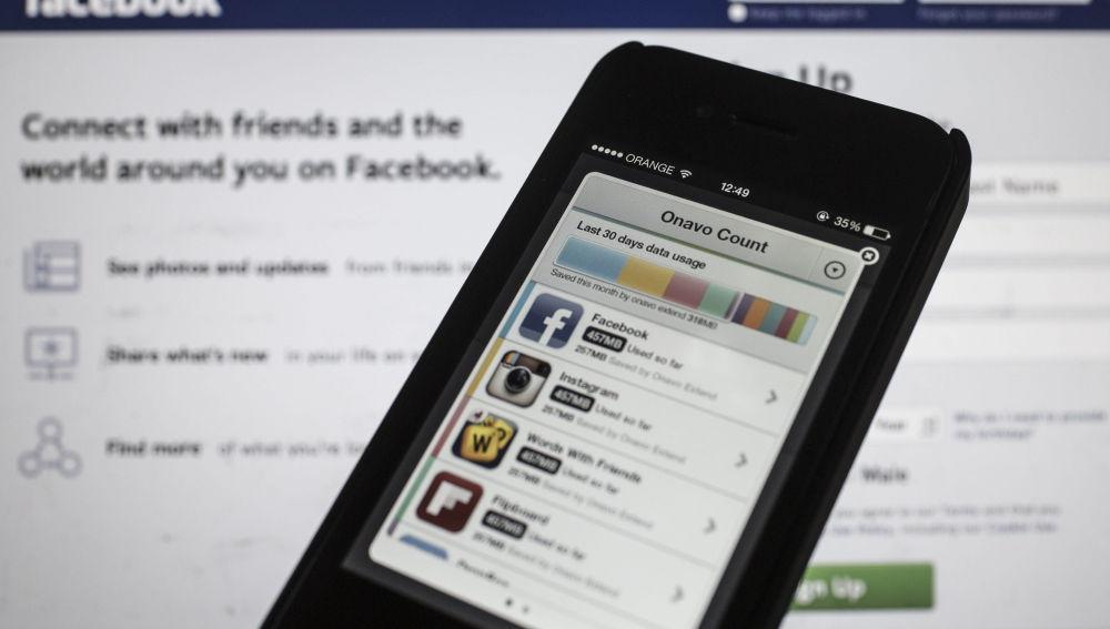"""Facebook recompensará las pistas sobre """"abuso de datos"""" de las aplicaciones en su red"""
