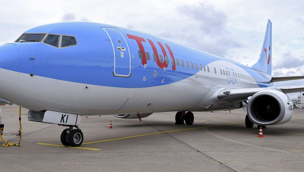 """La aerolínea debe compensar a los pasajeros tras una huelga """"salvaje"""" que causó retrasos"""
