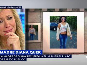 video_DIANA
