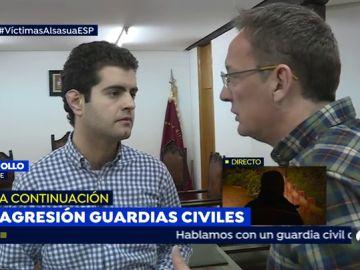 alcalde_Alsasua