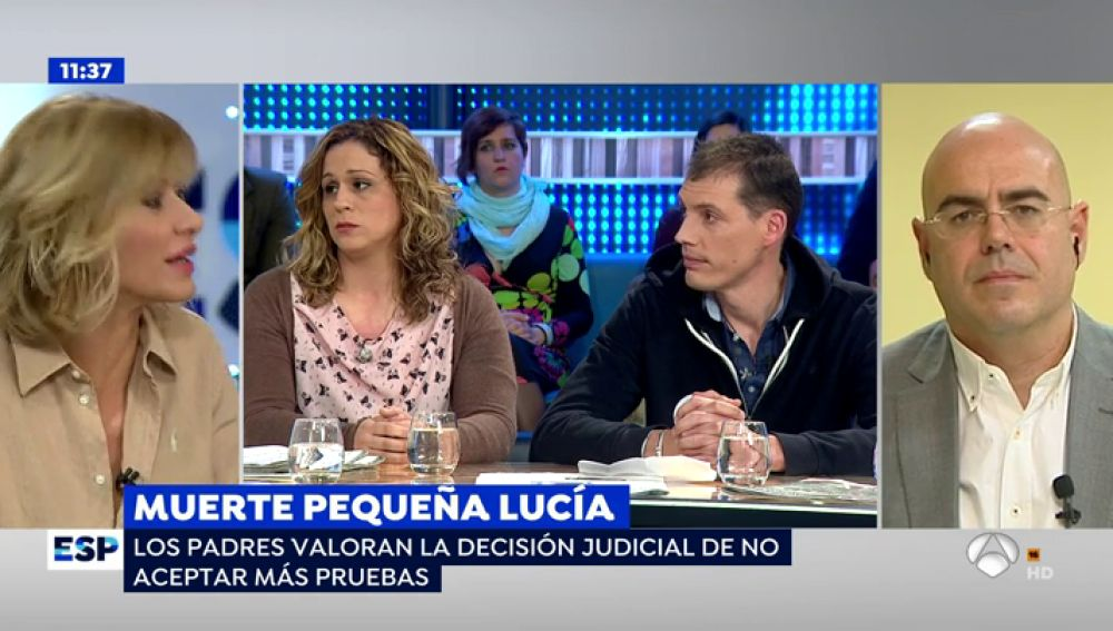 padres_LUCIA