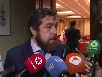El informe que encargó el juez Llarena a la Guardia Civil revela que se malversaron casi 2 millones de euros el 1-O