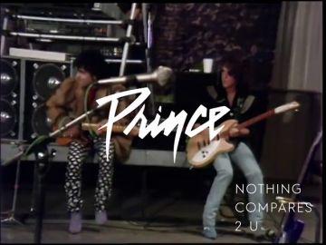Warner Bros y The Prince State lanzan una versión original de Prince coincidiendo con el aniversario de su muerte