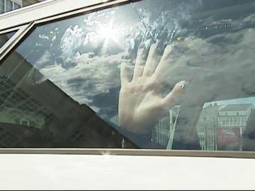 El Ayuntamiento de Lugo multará con hasta 3.000 euros mantener relaciones sexuales en el coche en espacios públicos