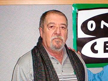 Pepe Mediavilla en Onda Cero