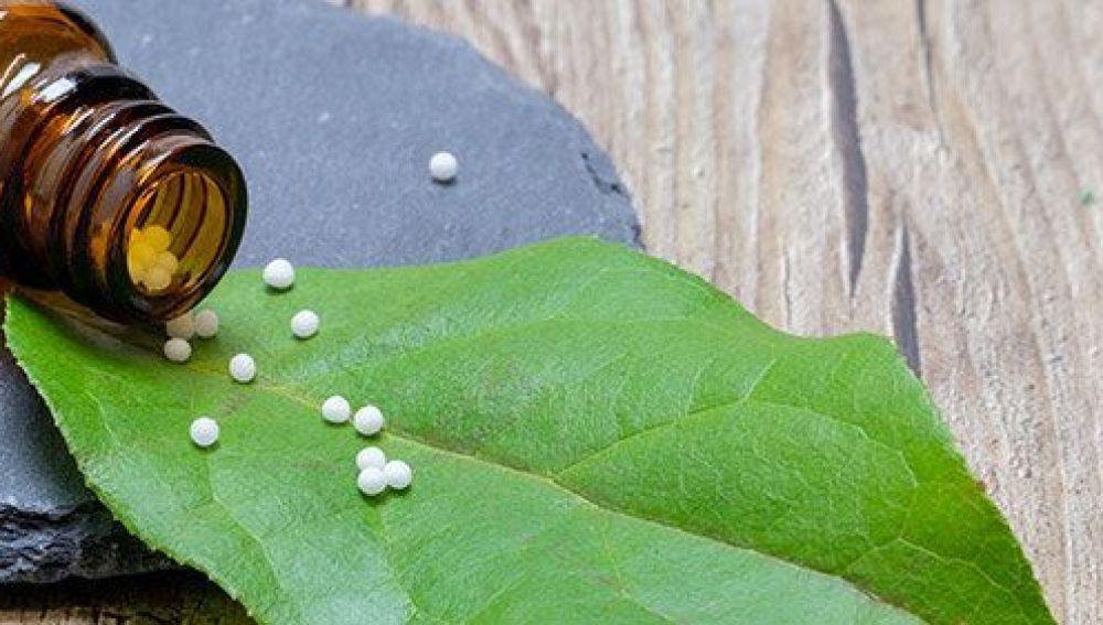 Siete estudios Cochrane demuestran que la homeopatía no sirve para nada
