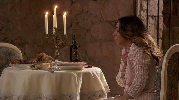 La estrategia del general Pérez Ayala para enfrentar a Emilia y Alfonso