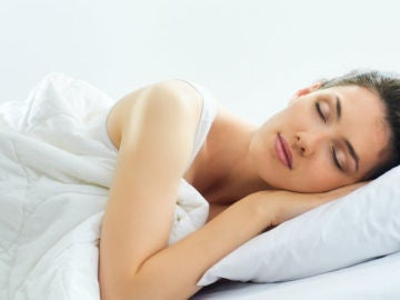 Probar en casa tu nuevo colchón