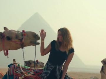 Egipto y Turquía quitan turistas a España al ofrecer desplazamientos y alojamientos muy baratos