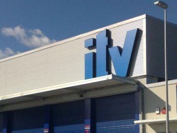 ITV: caducada, desfavorable o negativa. ¿A qué me arriesgo?