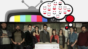 Las primeras reacciones de los actores de 'La casa de papel' el día que comenzó el mayor atracó de la historia