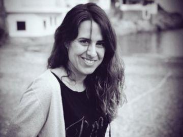 Patrícia Plaja