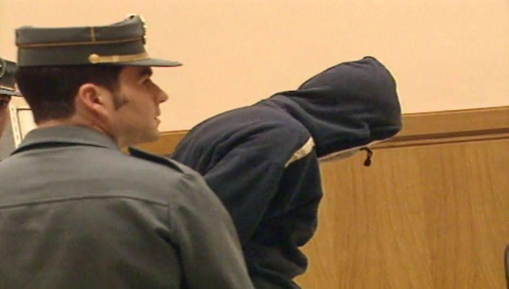 Salida inminente de prisión del 'violador de la Verneda' pese a su alto riesgo de reincidir tras cumplir 20 años de condena por 17 agresiones sexuales