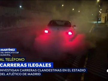 CARRERAS_ILEGALES