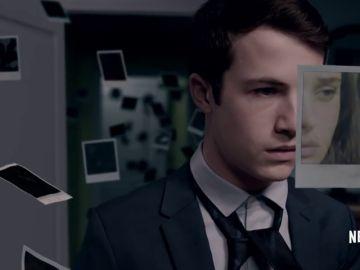 El regreso de 'Por 13 Razones' ya tiene fecha de estreno