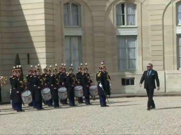 Marruecos rompe sus relaciones diplomáticas con Irán por su apoyo al Frente Polisario