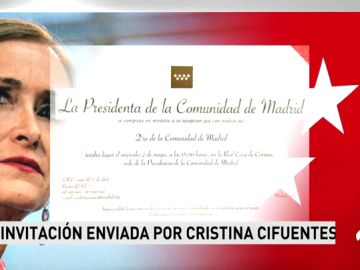 CIFUENTES_INVITACION