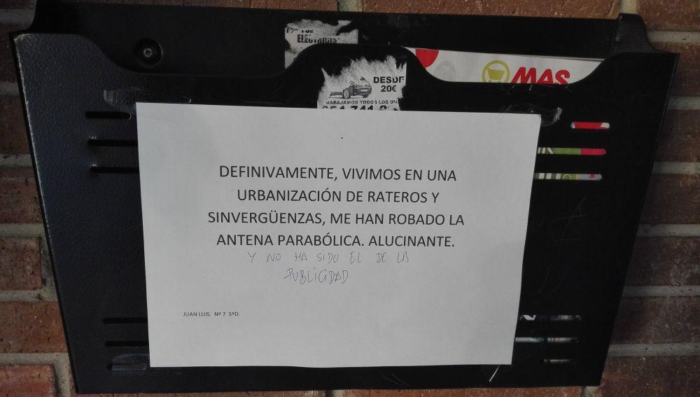 Portal de @lacabezaenunlaero