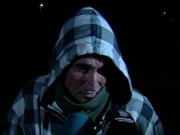 El violador de la Verneda, Gregorio Cano
