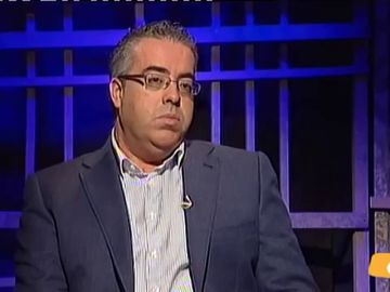 Dudas sobre su titulación provocan la dimisión de un teniente de alcalde canario