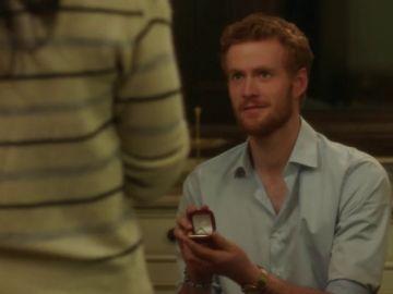 Antena 3 estrena muy pronto 'Harry y Meghan: un romance real'