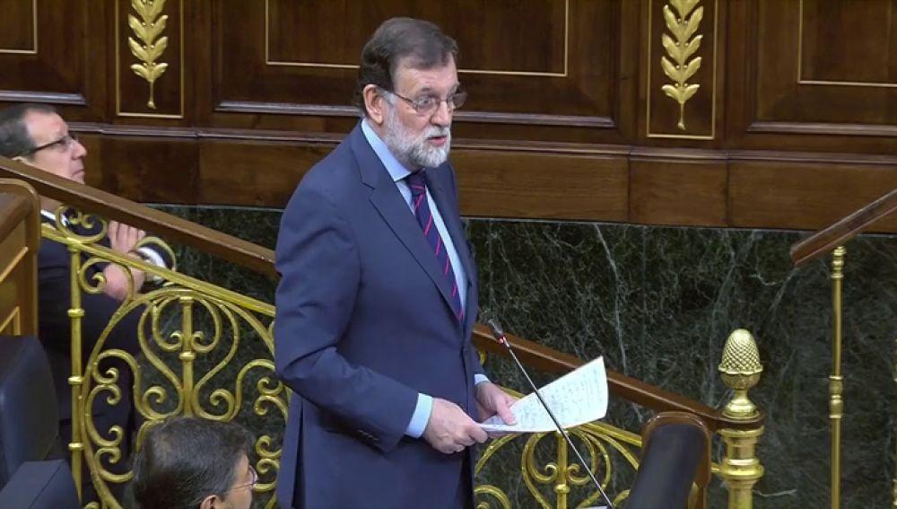 Rajoy Iglesias