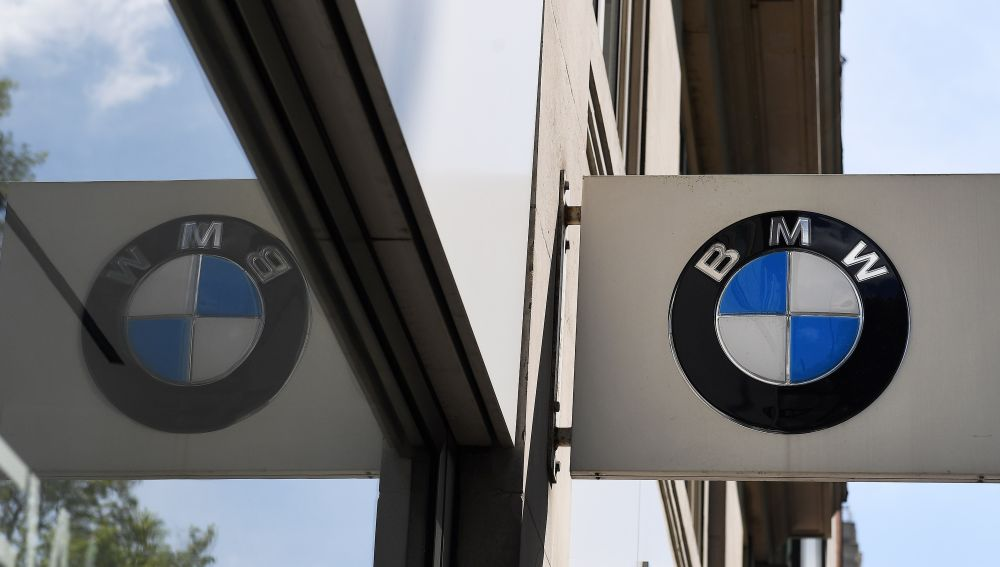 BMW llamará a revisión a 324 mil coches, por riesgo de incendio