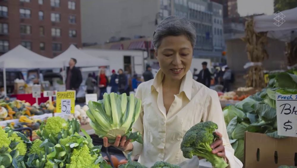 Tu menopausia llegará antes si comes estos alimentos