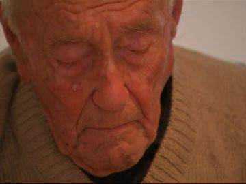 El centífico australiano David Goodall se suicida en Suiza a los 104 años con la ayuda de una fundación