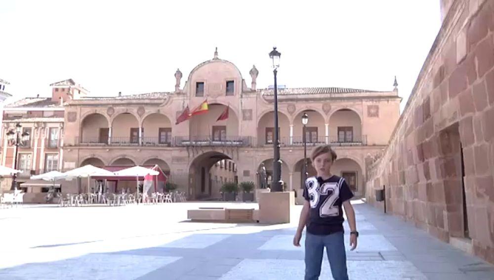 Un seísmo de magnitud 3,4 con epicentro en Pilar de la Horadada se siente en Alicante y Murcia