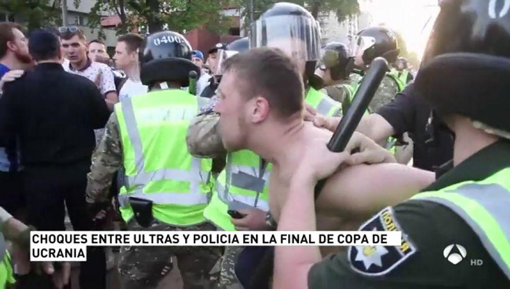 ultras_ucrania