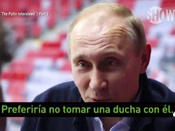 rusia_homofoba