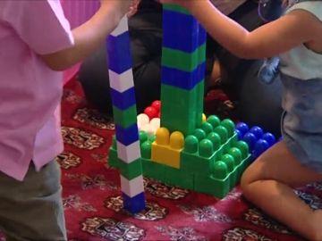 Las familias monoparentales con dos hijos podrán disfrutar de los beneficios de las familias numerosas