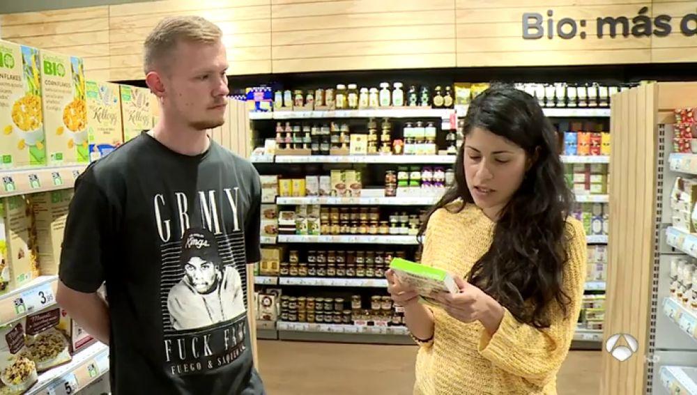"""Los nutricionistas alertan sobre las dietas veganas: """"A veces podemos estar comiendo incluso peor"""""""
