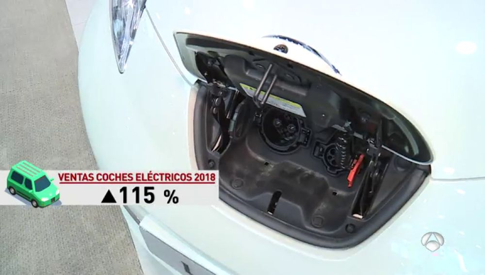 cocheselectricos