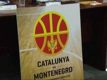 CatalunaBasketA3D