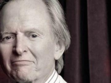 Muere a los 87 años el escritor y periodista Tom Wolfe