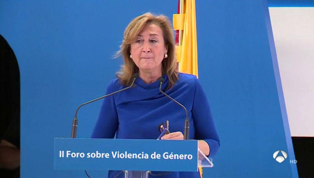 VIOLENCIA_RAZON