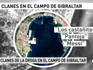 ALGECIRAS_CLANES