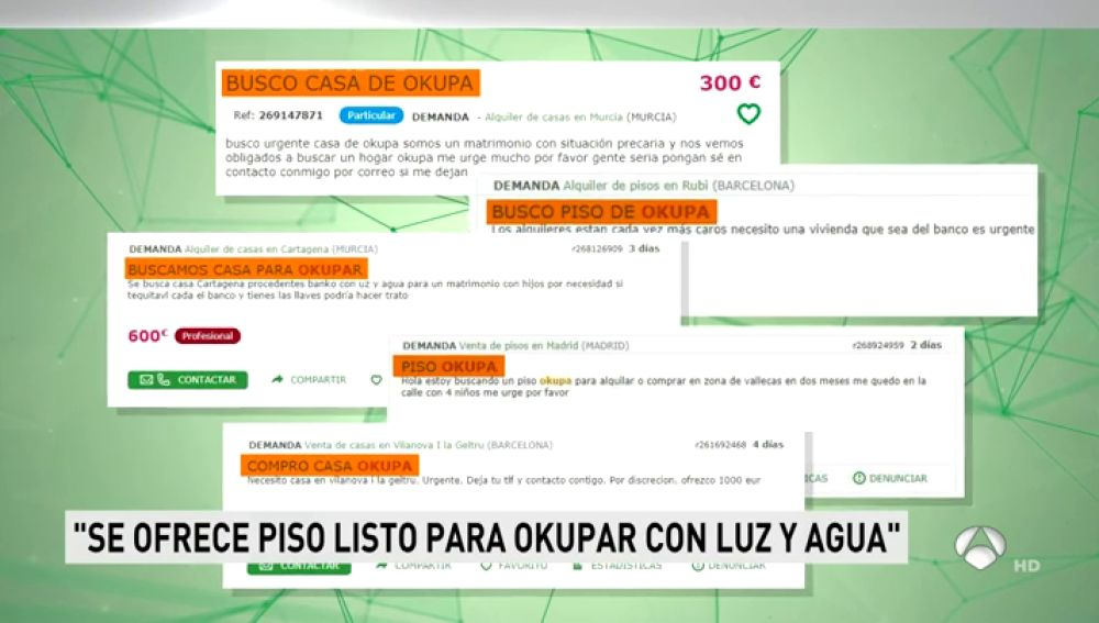 OKUPAS_ALQUILER