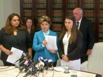 Universidad del Sur de California envuelta en un caso de abusos sexuales