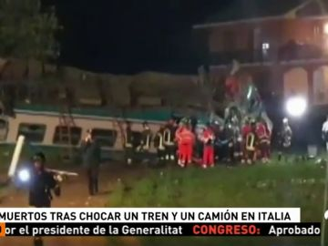 ACCIDENTE TREN CALUSO 7.20