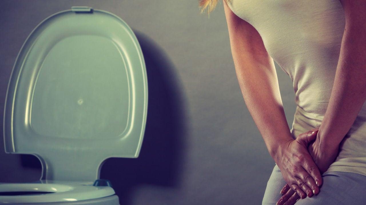 tengo infeccion urinaria que antibiotico puedo tomar