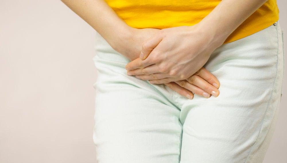 es contagioso las infecciones urinarias