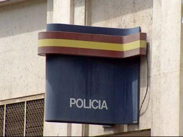 Prisión provisional para dos hombres acusados de violar a joven drogada en Barcelona