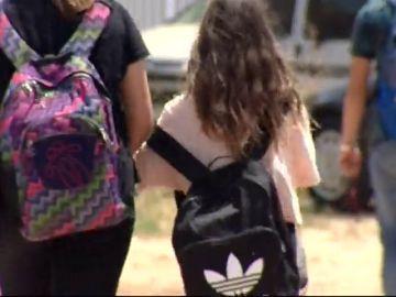 Hay 6.801 desaparecidos en España, entre ellos más de 2.000 menores
