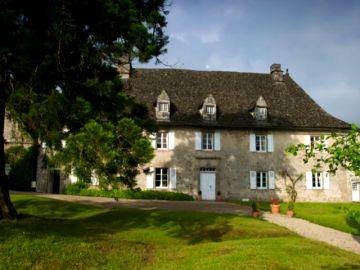 Rifan un castillo valorado en casi dos millones de euros